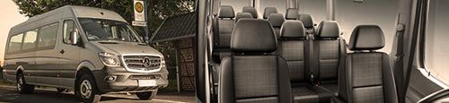 mercedes-sprinter-11-seats-2